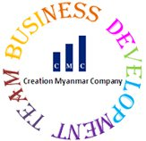 Business Development Team Creation(Myanmar) Co., Ltd.